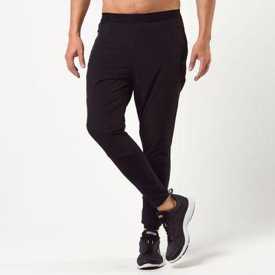 Calça Jogging Air Masculina