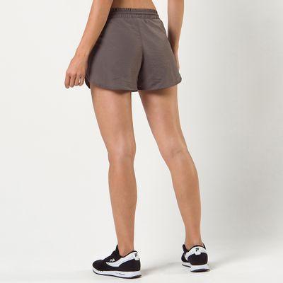 Shorts Sky Runner Feminino