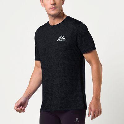 Camiseta Born To Run Masculina